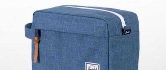 9 обязательных вещей в мужской спортивной сумке